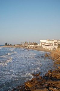 crete_beach3