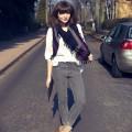 isabel marant pour hm scraf zara heels cheap monday jeans