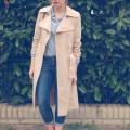 vero-moda-trenchcoat-hm-skinny-jeans-zara-flats