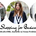 shopping-for-basics-afterdrk-journelles-vienna-wedekind