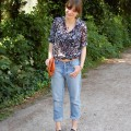 cheap-monday-jeans-mango-blouse-4