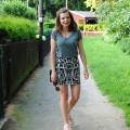 weekday-shirt-hm-skirt-adidas-sneakers-9