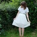 hm-skirt-mango-shirt-1