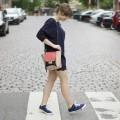 canda-shirt-zara-lace-shorts-keds-sneaker-hallhuber-bag-1
