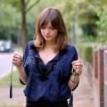esprit-boho-blouse-hm-skirt-7