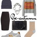 pre-autumn