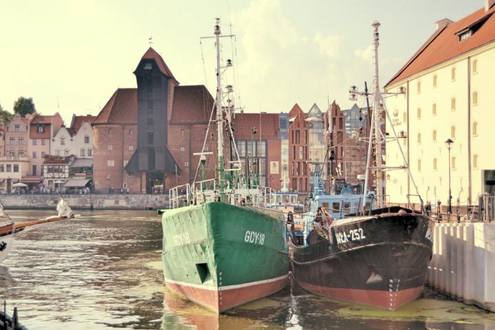 gdansk-tipps-6