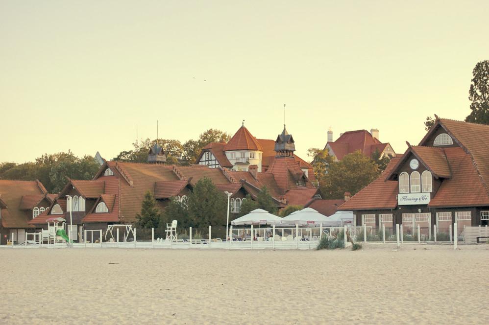gdansk-tipps-9