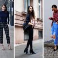 blogspiration-anoushka-probyn-fashion-vitae-shot-from-the-street