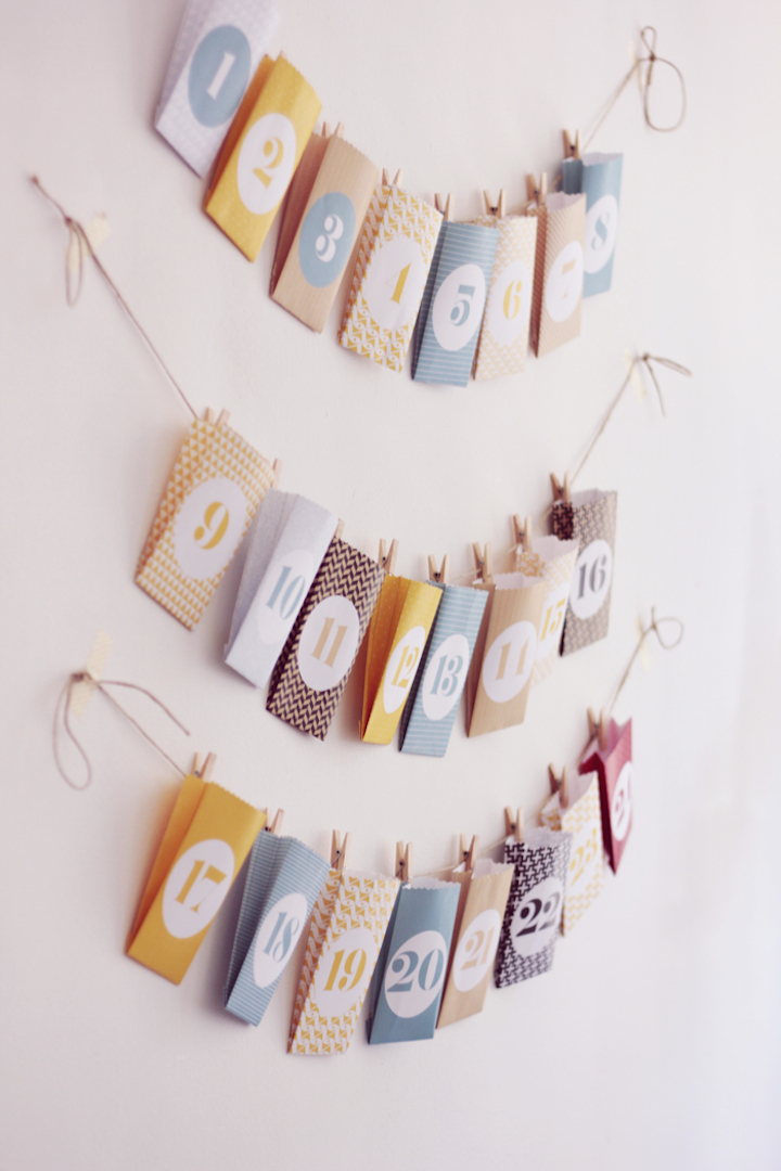 diy-christmas-decorations-2