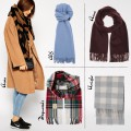 scarf-shopping