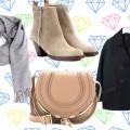 wardrobe-investments