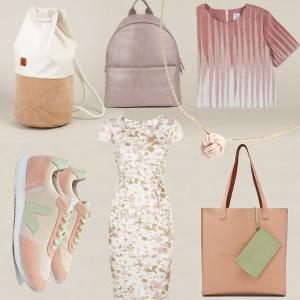 rose-fair-fashion