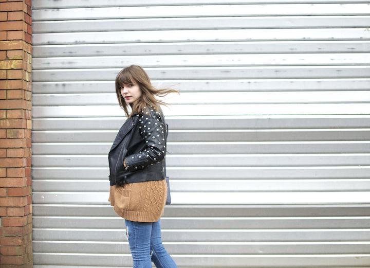 fair-fashion-blog-berlin-2
