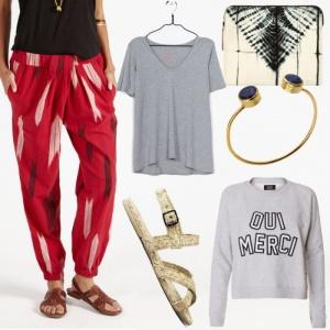 fair-fashion-outfit