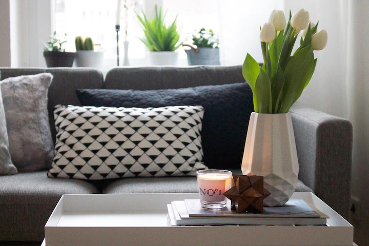 living-room-inspiration-3