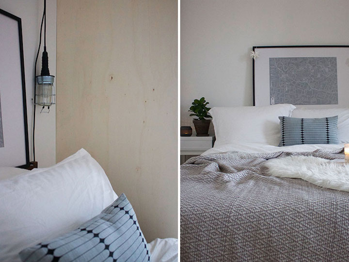 urban-jungle-bloggers-bedroom-10