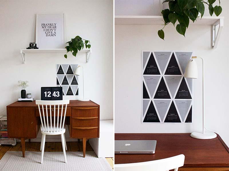 workspace-inspiration-4