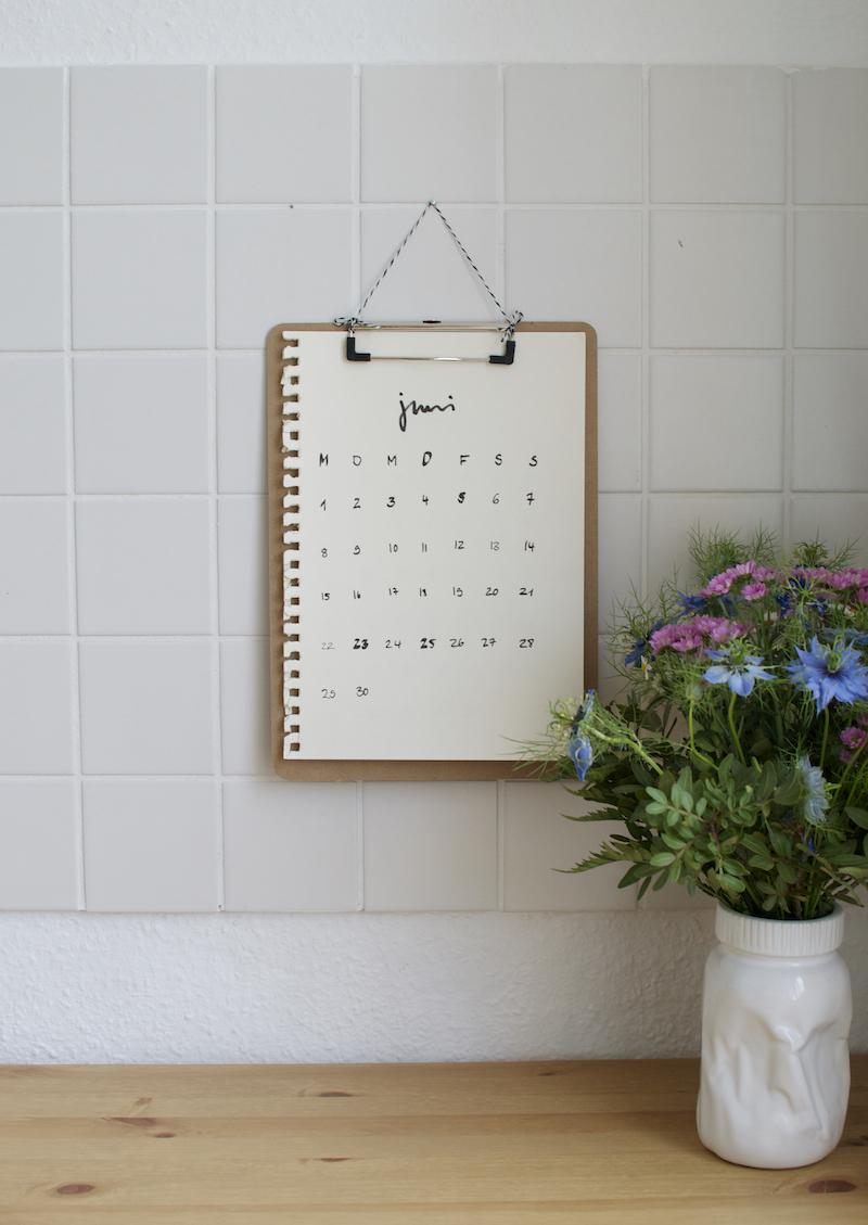 diy-kalender-1