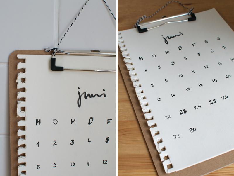 diy-kalender-2