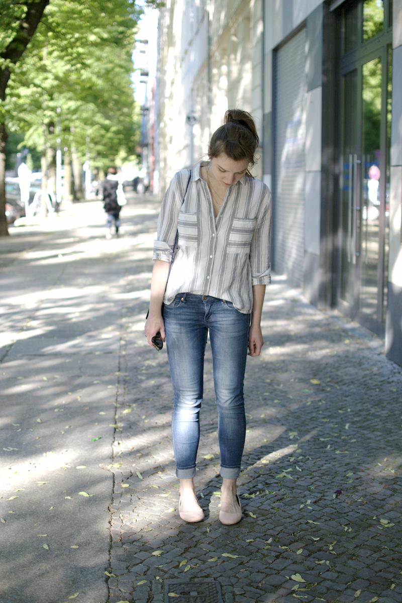 fair-fashion-blog-the-white-ribbon