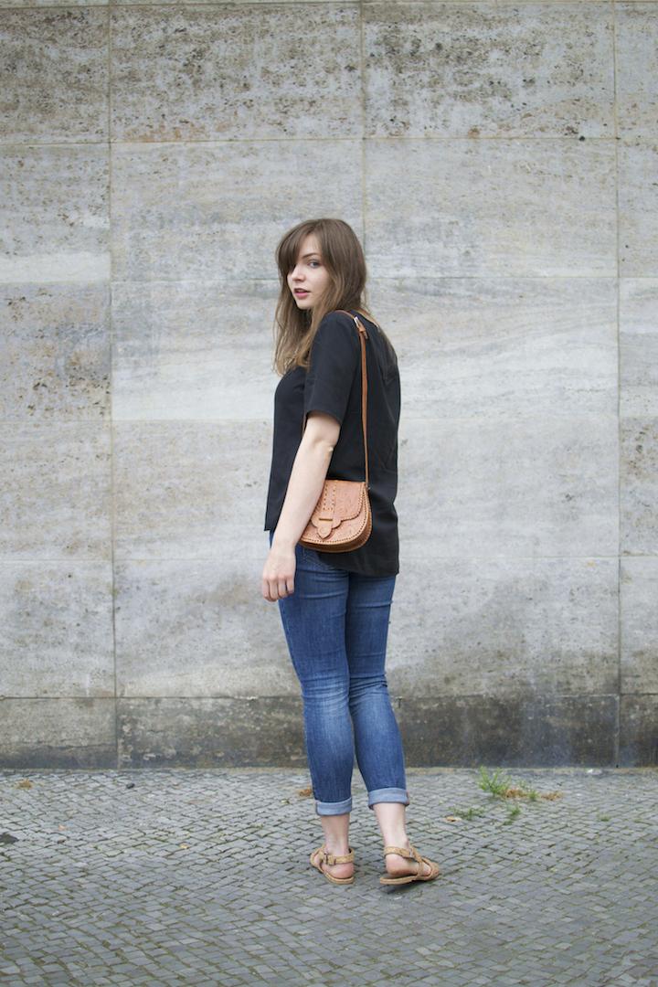 wunderwerk-bluse-ahimsa-sandalen-4