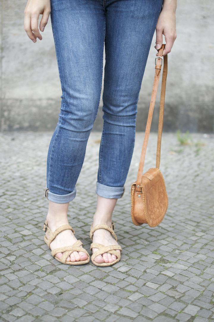 wunderwerk-bluse-ahimsa-sandalen-7