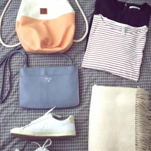 fair-fashion-shopping