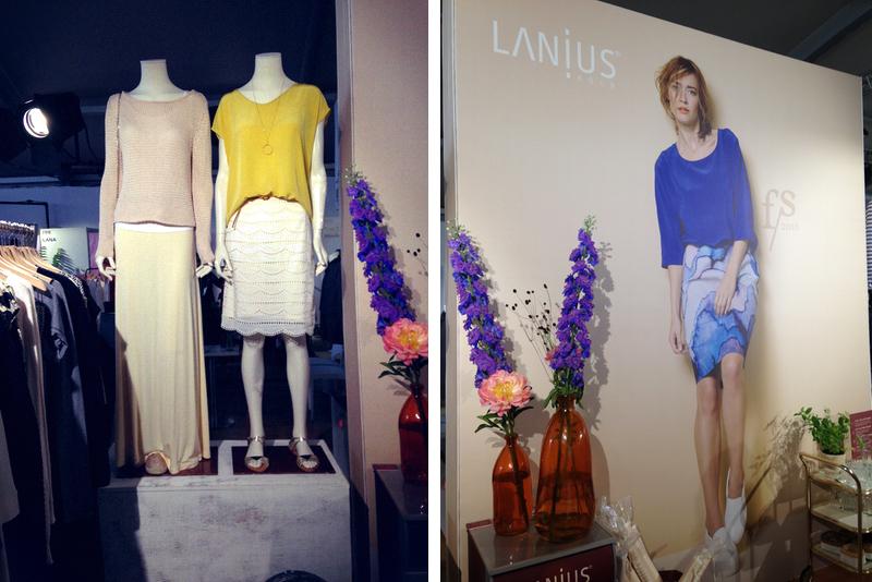 lanius-green-showroom