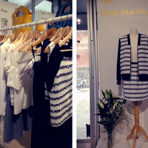 linda-mai-phung-green-showroom-1