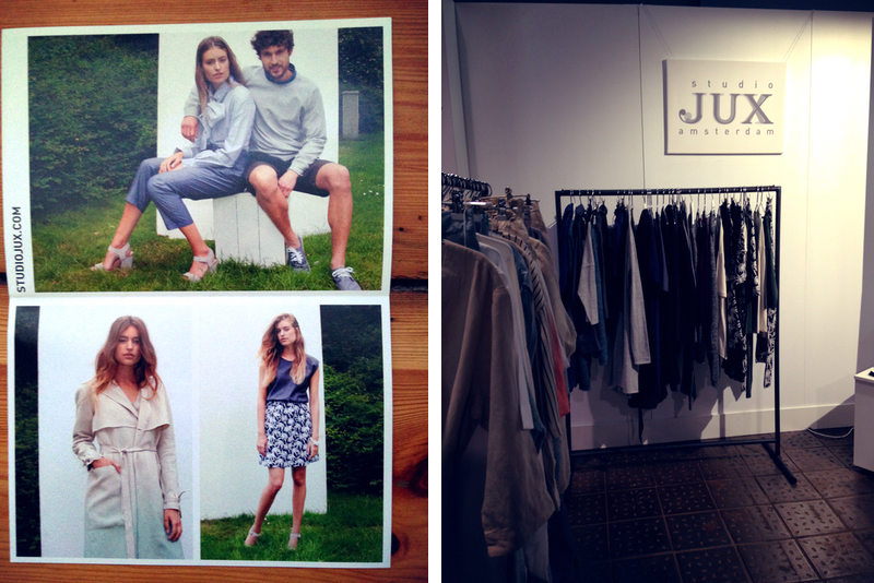 studio-jux-green-showroom