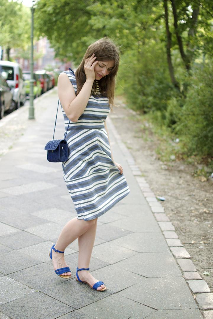 people-tree-stripe-dress-1