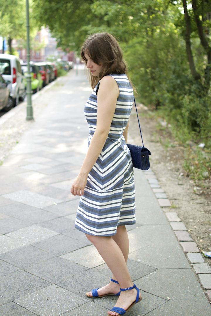 people-tree-stripe-dress-2