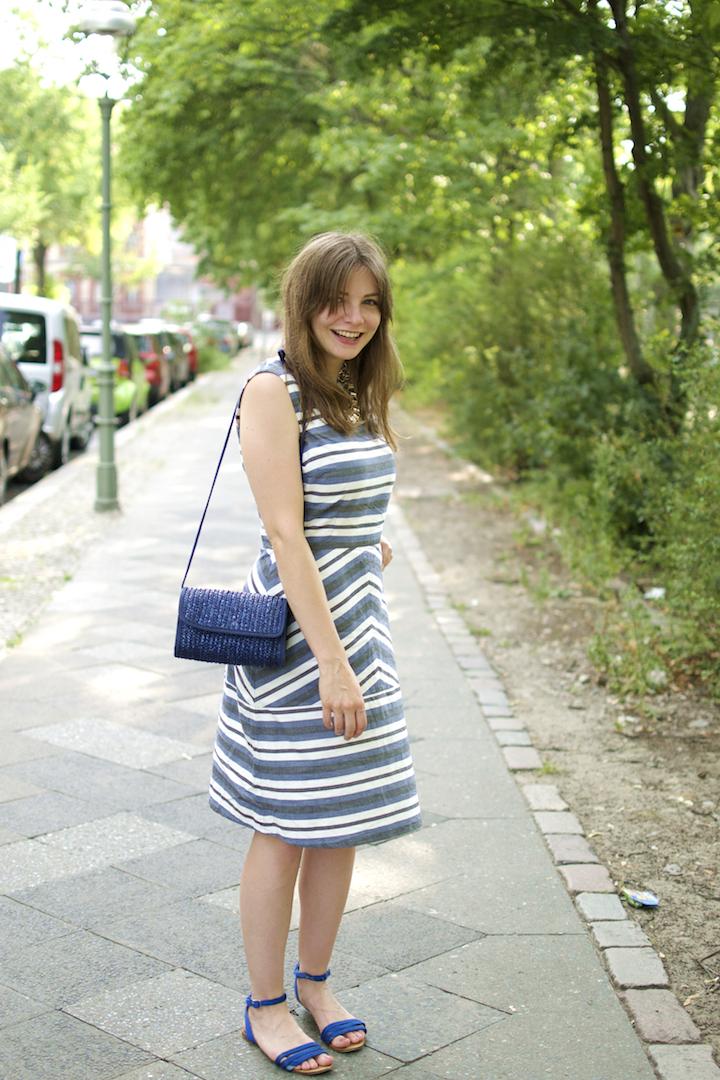 people-tree-stripe-dress-4