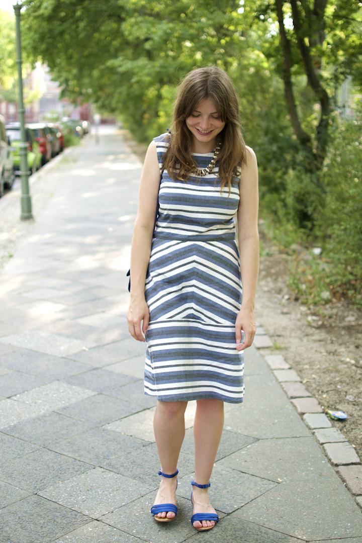 people-tree-stripe-dress-5
