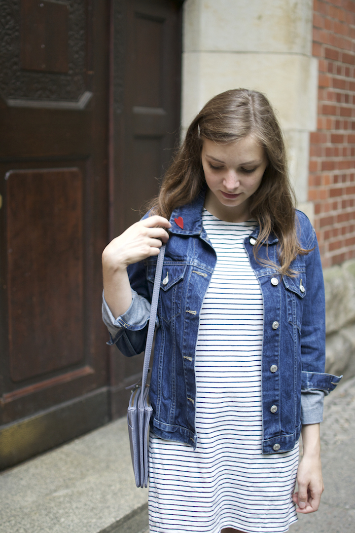 people-tree-stripe-dress-vintage-jeans-jacket-2