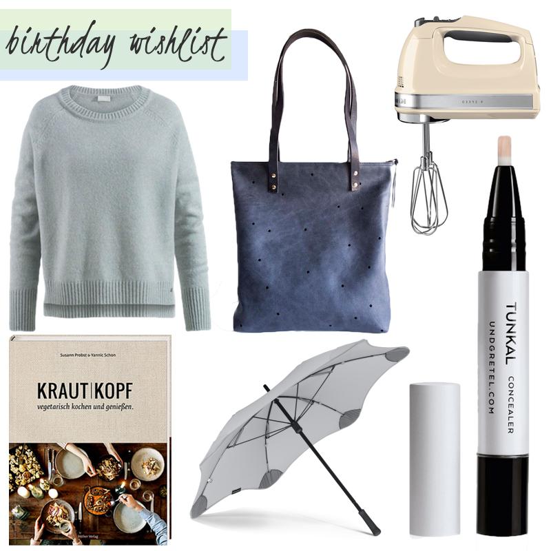 birthday-wishlist-1