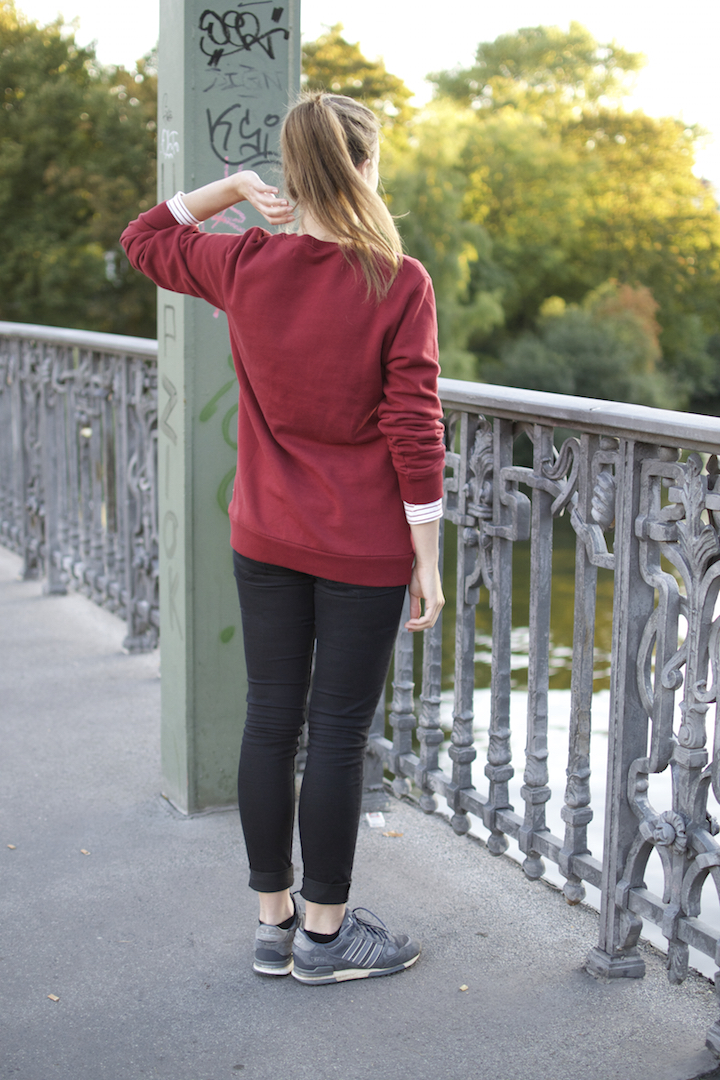 two-thirds-fair-fashion-brand-sweater-1