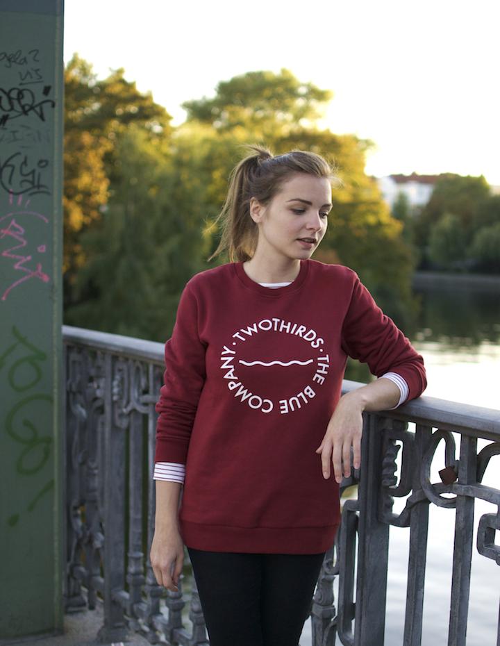 two-thirds-fair-fashion-brand-sweater-2