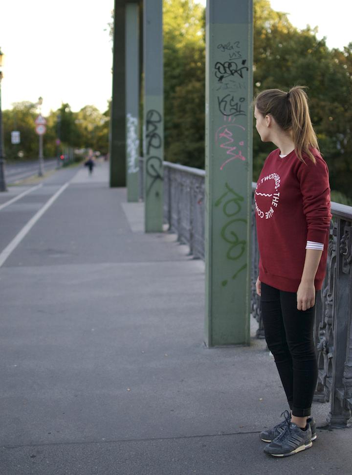 two-thirds-fair-fashion-brand-sweater-3