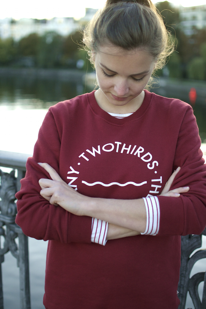 two-thirds-fair-fashion-brand-sweater-4