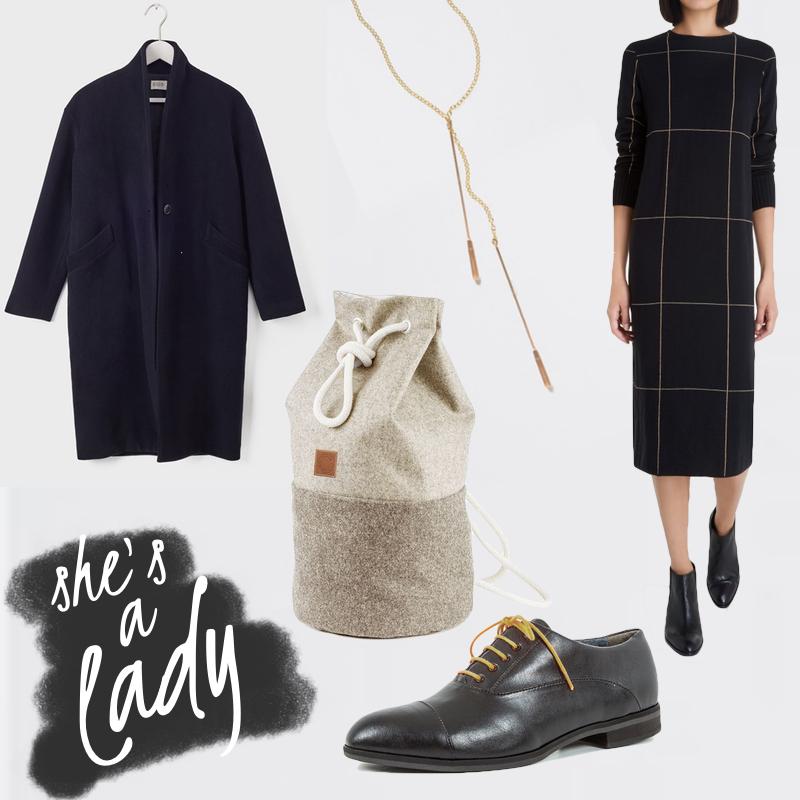lady-fair-fashion-freivon-byboo-diarte-cus-marin-et-marine