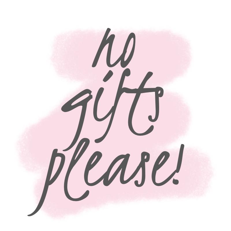 no-gifts-please-keine-geschenke-weihnachten