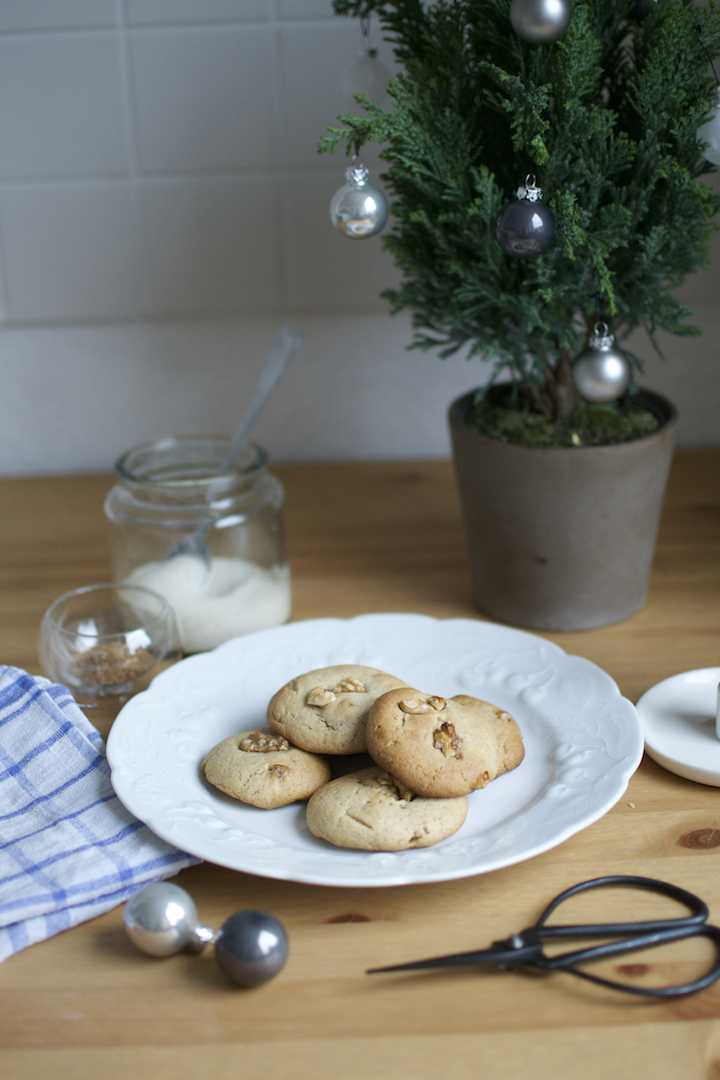 vegan-christmas-cookies-3