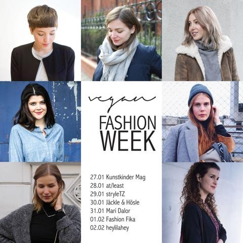 vegan-fashion-week-collage
