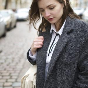 fair-fashion-outfit-folkdays-plaid-5