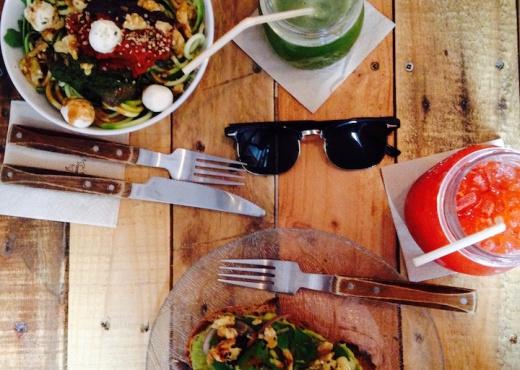 barcelona-best-food-restaurants-the-juice-house-3