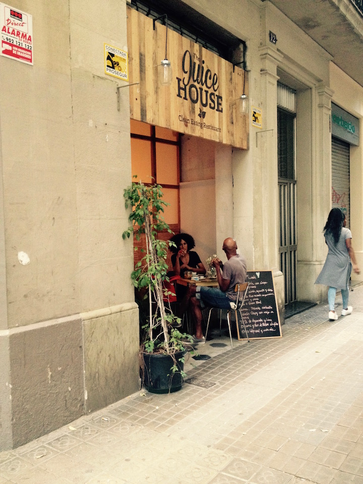 barcelona-best-food-restaurants-the-juice-house-4