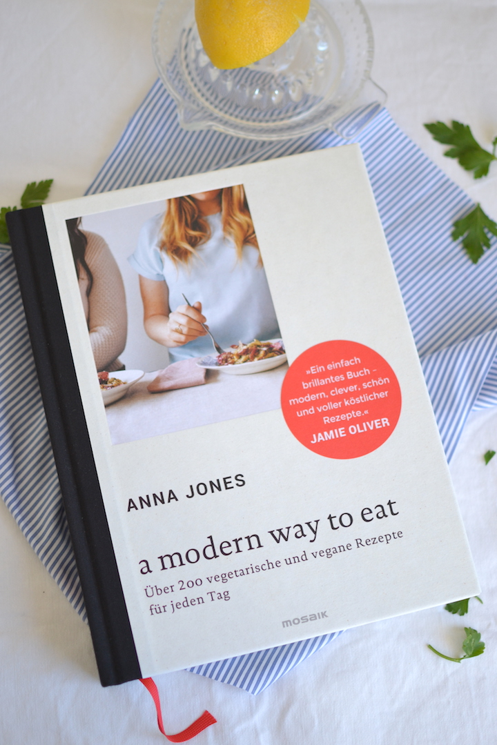 anna-jones-a-modern-way-to-eat