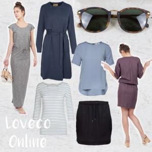 loveco-onlineshop-launch
